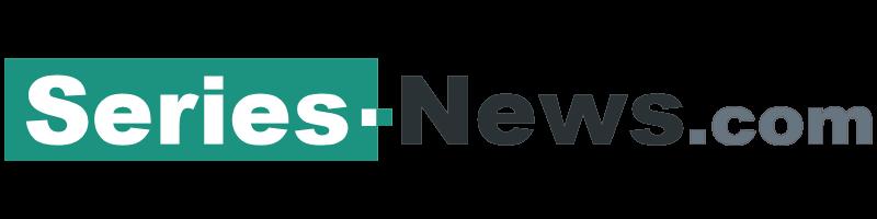 Series News