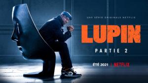 lupin 2-netflix