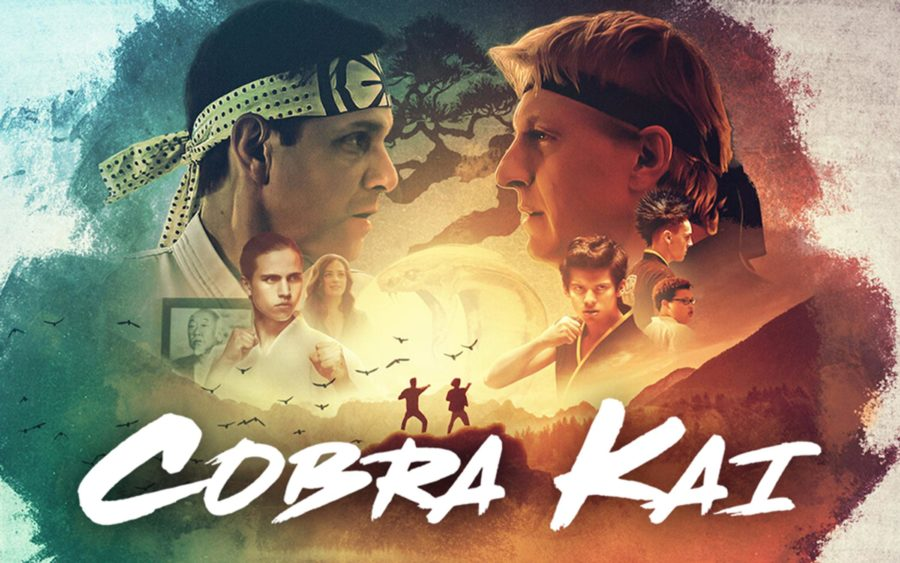 cobra kai-kareem-abdul-jabbar-bruce-lee