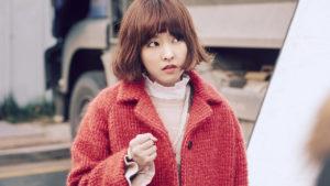 heroines k-drama-qui-dechirent-tout
