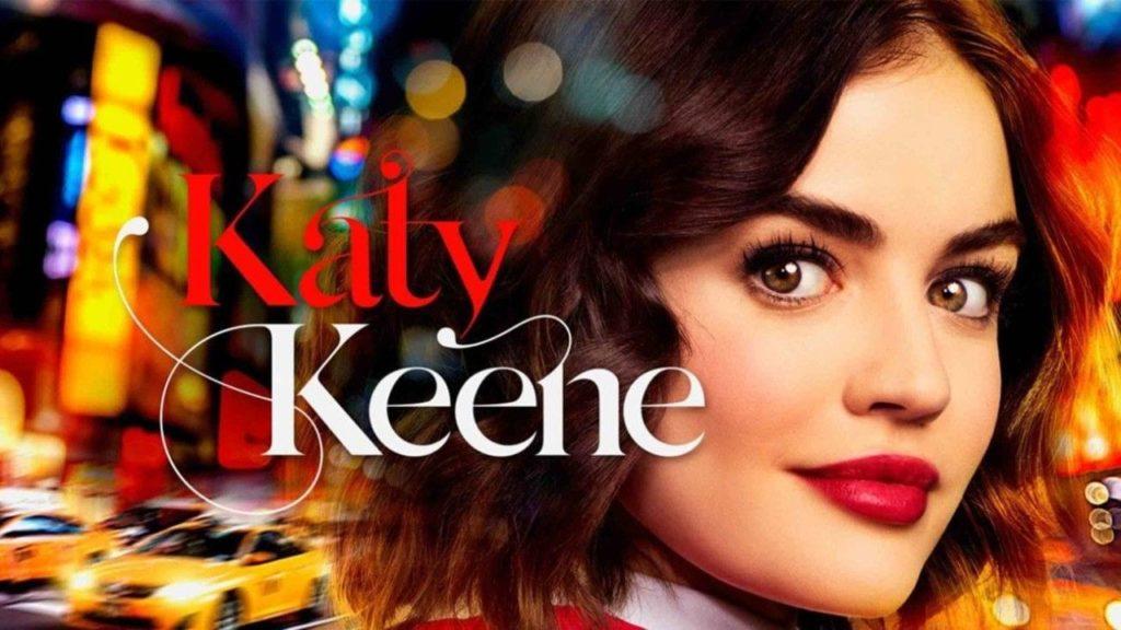 katy keene-salto